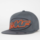 FMF Overdrive Mens Hat
