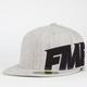 FMF Ruckas Mens Hat