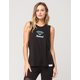 DIAMOND SUPPLY CO. OG Sign Womens Muscle Tank