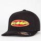 FMF The Don Mens Hat