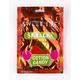 Sweet Fire Sriracha Cotton Candy