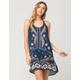 O'NEILL Ellison Dress