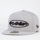 FMF Toned 2 New Era Mens Fitted Hat