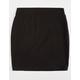 FULL TILT Bodycon Girls Skirt