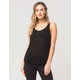 FREE PEOPLE Sand Dollar Womens Tank