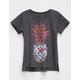 O'NEILL Printed Pineapple Girls Tee