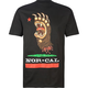 NOR CAL Screaming Claw Mens T-Shirt