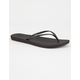 REEF Escape Lux Womens Sandals