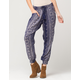 BILLABONG Come Together Womens Beach Pants
