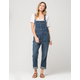 FREE PEOPLE The Boyfriend Womens Overalls