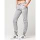 DIAMOND SUPPLY CO. Liger Womens Sweatpants