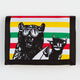 QUIKSILVER Cheeky Wallet