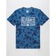 ADIDAS Crystal Toolkit Mens T-Shirt