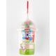 ICEE Dip-N-Lik Candy