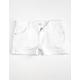 RSQ Malibu Girls Denim Shorts