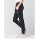 ADIDAS Slim Cuff Womens Sweatpants