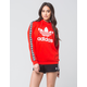 ADIDAS Regular Womens Shorts