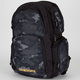 QUIKSILVER Ignite Backpack