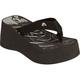 METAL MULISHA Vital Womens Sandals