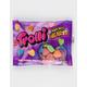 TROLLI Sour Brite Hearts Gummi Candy