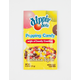 Dippin' Dots Popping Candy