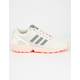 ADIDAS ZX Flux Womens Shoes