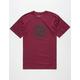 O'NEILL Vortex Mens T-Shirt