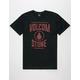 VOLCOM Aerial Mens T-Shirt