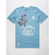 LIRA Visions Mens T-Shirt
