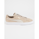 PUMA Suede Classic Womens Shoes