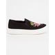 STEVE MADDEN Garden Womens Slip-On Shoes