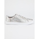 TOMS Lenox Womens Sneakers