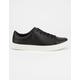 TOMS Lenox Womens Sneakers