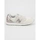 NEW BALANCE 520 Metallic Womens Shoes