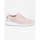 NEW BALANCE 420 Metallic Slip On Womens Shoes