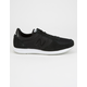 NEW BALANCE 220 Womens Shoes