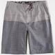 VANS Ellesmere Mens Shorts