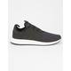 ADIDAS X_PLR Mens Shoes