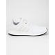 ADIDAS X_PLR White Mens Shoes