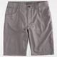 VANS V56 Standard Mens Hybrid Shorts