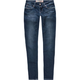 HYDRAULIC Bailey Womens Skinny Jeans