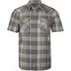 VANS Edgeware Mens Shirt
