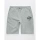 VOLCOM Rainmaker Mens Sweat Shorts