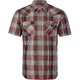 VANS Edgeware Mens Shirt