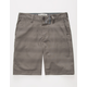 BILLABONG Carter Stretch Boys Shorts