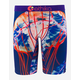 ETHIKA Man Of War Staple Boys Underwear