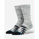 STANCE Splitter Mens Socks