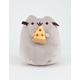 Pizza Pusheen Plush