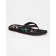 ROXY Vista Womens Sandals