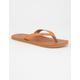 ROXY Jyll Womens Sandals